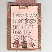 coffee_atc.jpg