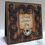 fathers_day_frame_card-500.jpg