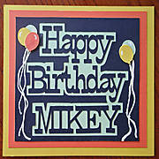 happy_birthday_mikey.JPG