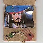 inside_pirate_chest.jpg