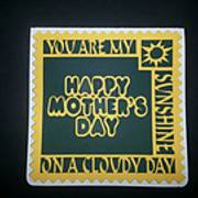 mothers_day_card_1.jpg