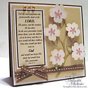 psalm_78_card_w_dogwood_file-600.jpg
