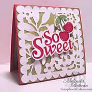 so_sweet_card_500.jpg