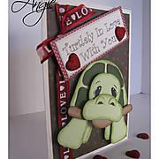 turtle12.jpg