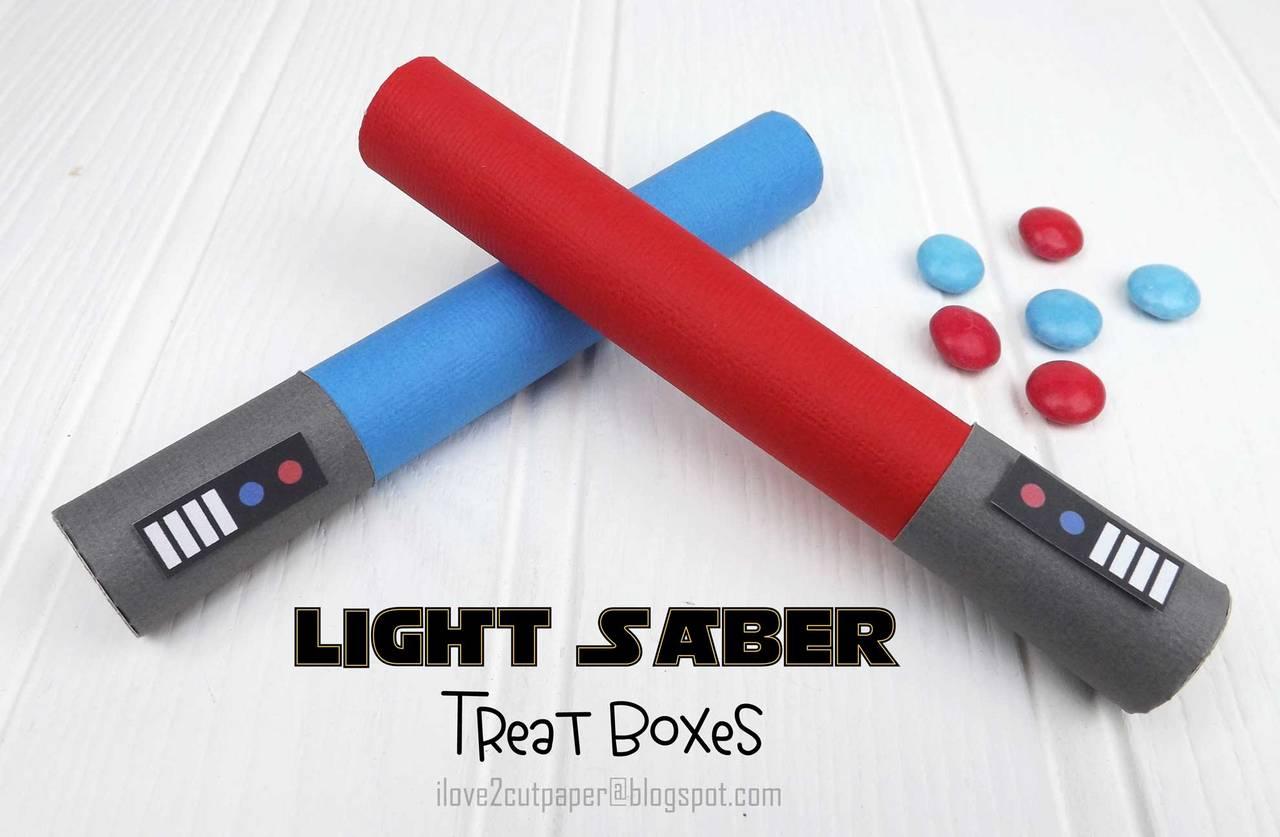 DSCF1215---light-saber---ilove2cutpaper