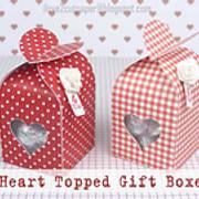 DSC08581---valentine---heart-topped-gift-boxes---ilove2cutpaper.jpg