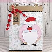 DSCF0969---donut-santa-bag---ilove2cutpaper.jpg