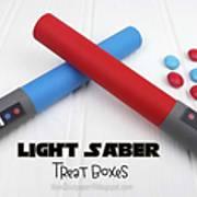 DSCF1215---light-saber---ilove2cutpaper.jpg