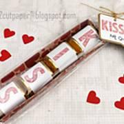 DSCF1265---kiss-me-quick---ilove2cutpaper.jpg