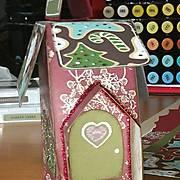 Gingerbread-Bakery-front.jpg