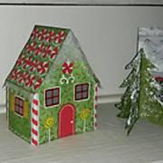 Gingerbread-MainStreetHouse.jpg