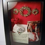 Grandma_s_Jewelry_001.JPG