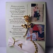 Grandma_s_Jewelry_002.JPG
