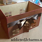 IndexCardBoxInsideView.jpg