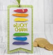 MG_8200---Lucky-charm-tag---ilove2cutpaper.jpg