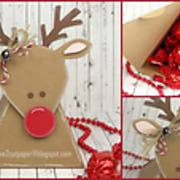 Reindeer_Action_Wobble_Gift_Box_-_ilove2cutpaper.jpg