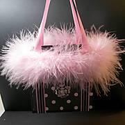 bag_for_craft_fair.jpg