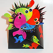 cool_school_fish_box_2.jpg