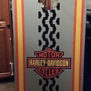 Harley_Davidson_Boards.jpg