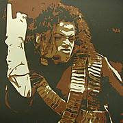 Michael_Jackson2.jpg