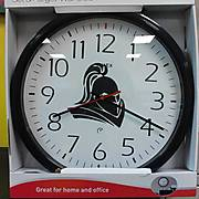 knights_clock.jpg