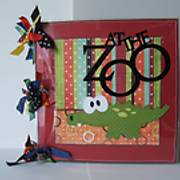 At_the_Zoo-Cover.jpg