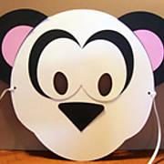 Panda_Mask.jpg