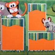 Zoo_Fun.jpg