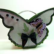 Butterfly_Basket_Box_View_2.jpg