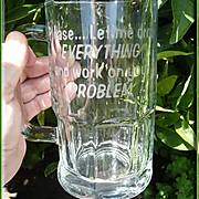 Drop-matching-beer-mug.jpg