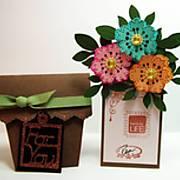 Flower_Pot_Card_-_Open_View.jpg