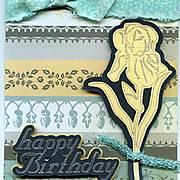 birthday004.jpg