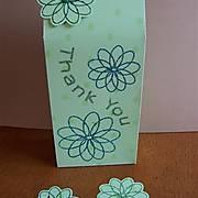 boxwithflowers.JPG