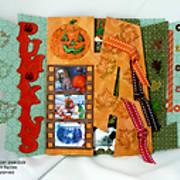 Fall-Word-Book2.jpg