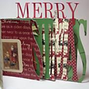 MerryS1.jpg