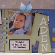 baby_bookpage1-melinb.jpg