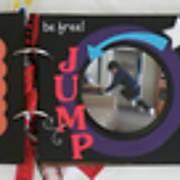 jumping_4.jpg