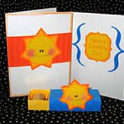 sunboxcard.jpg