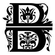 Split_letter_B.jpg