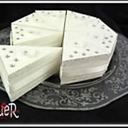 Bridal-cake-whole-cake-.jpg