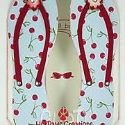 Flip-Flops-Red-Cherries.jpg