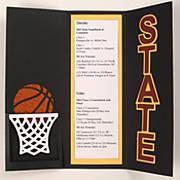 BasketballOpen.jpg