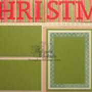 have_yourself_a_merry_little_christmas_layout_idea-450.jpg