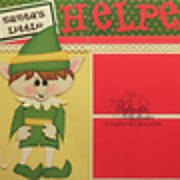 santas_little_helper_boy-450.jpg