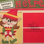 santas_little_helper_girl_layout-450.jpg