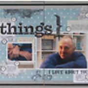 10_THINGS1.jpg