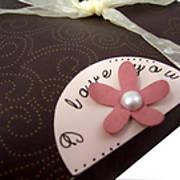I_Love_You2.jpg