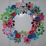 fabric_wreath_small.jpg
