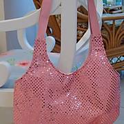 hannah_sequin_bag.jpg