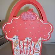 pi_cupcake_box.jpg